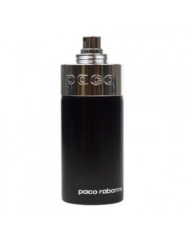 Paco Rabanne PACO 100 ml eau de toilette