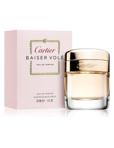 Cartier Baiser Volè 30 ml eau de parfum