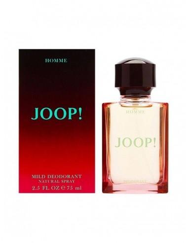 Joop Homme 75 ml Deodorant Spray