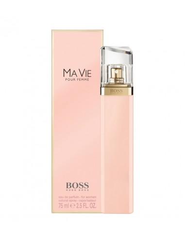 Hugo Boss Ma Vie 75 ml eau de parfum