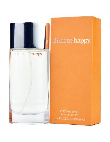 Clinique Happy Woman 100 ml eau de parfum