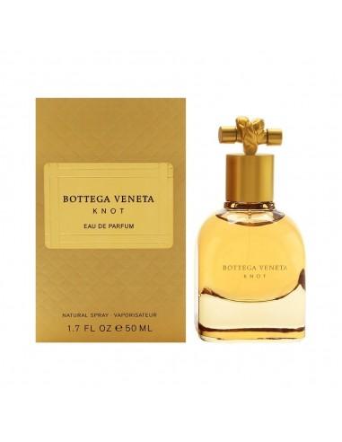 Bottega Veneta Knot 30 ml eau de parfum