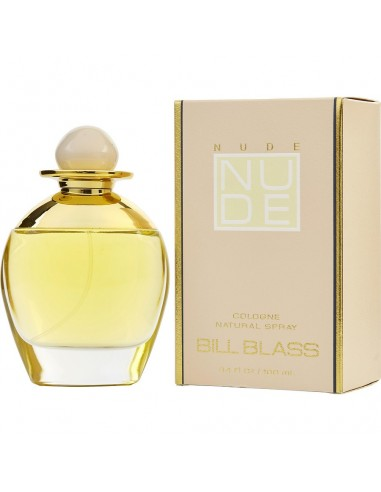 Bill Blass Nude 100 ml eau de cologne