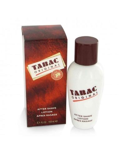 Murer & Wirtz Tabac Original Dopobarba 150 ml