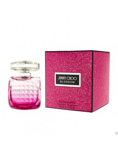Jimmy Choo Blossom 100 ml eau de parfum