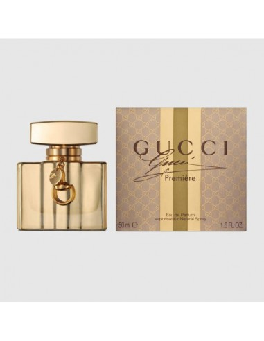 Gucci Premiere Woman 50 ml eau de parfum