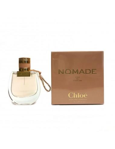 Chloé Nomade 50 ml eau de parfum