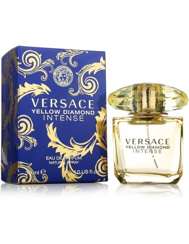 Versace Yellow Diamond Intense 30 ml eau de parfum