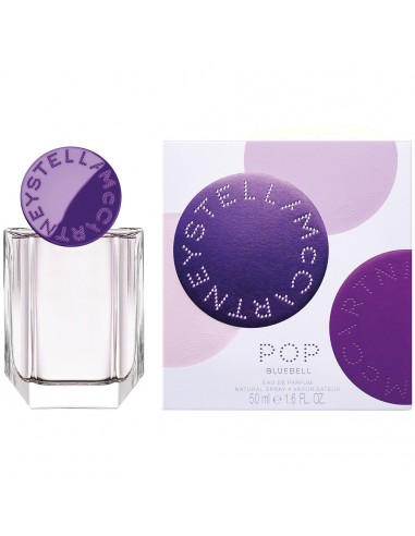 Stella McCartney Pop Blueball 50 ml eau de parfum