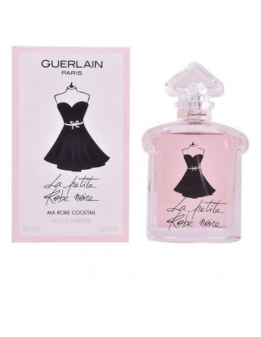 Guerlain La Petite Robe Noire 100 ml eau de toilette