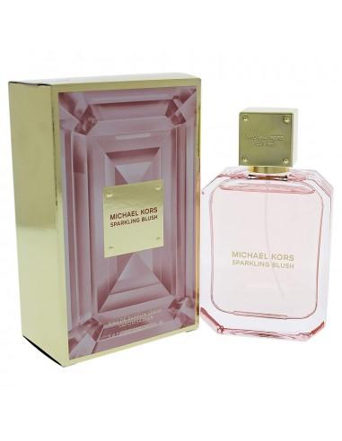 Michael Kors Sparkling Blush 100 ml eau de parfum