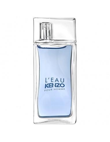 Kenzo L'Eau Pour Homme 100 ml eau de toilette