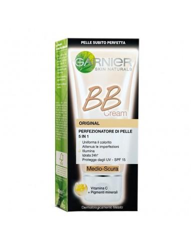 Garnier BB Cream Original Medio Scura 50 ml
