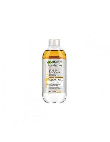 Garnier - Skinactive acqua micellare bifase 400 ml