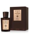 Acqua di Parma Mirra 100 ml eau de cologne concentrée