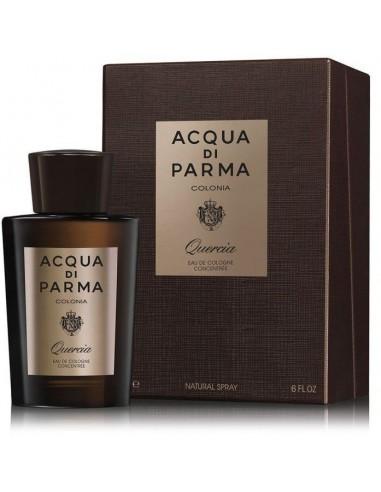 Acqua di Parma Quercia 180 ml eau de cologne concentrée