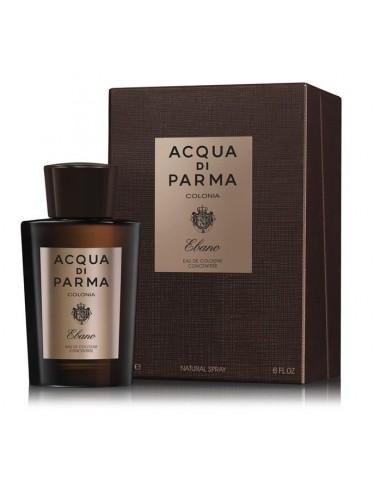 Acqua di Parma Ebano 100 ml eau de cologne concentrée