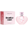 Ariana Grande Thank U Next 50 ml eau de parfum