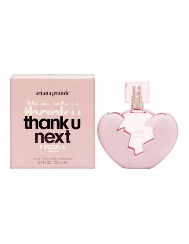 Ariana Grande Thank You Next 100 ml eau de parfum