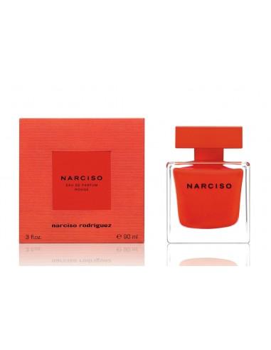 Narciso Rodriguez Rouge 50 ml eau de parfum