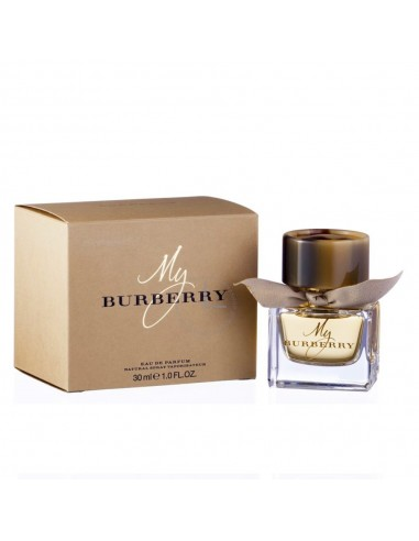 Burberry My Burberry 90 ml eau de parfum