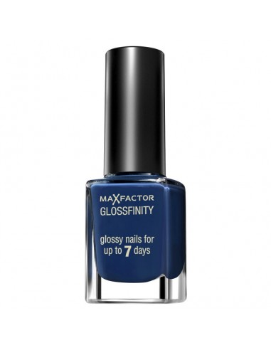 Max Factor Smalto Gloss Finity 140 Cobalt