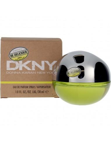 Donna Karan Be Delicious 30 ml eau de parfum