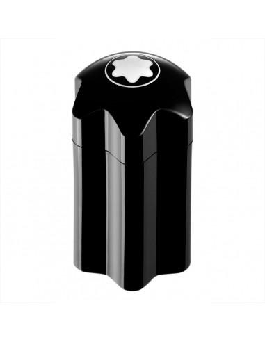 Montblanc Emblem 100 ml eau de toilette