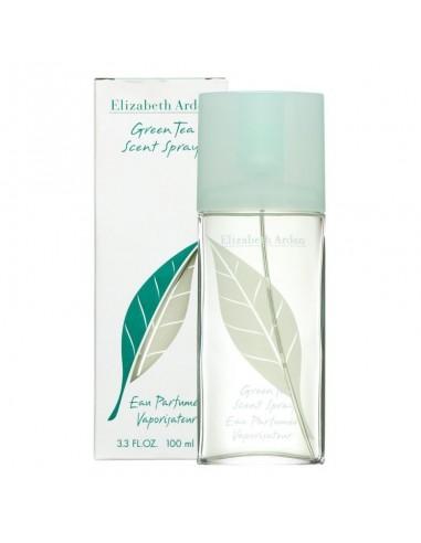 Elizabeth Arden Green Tea Scent Spray 100 ml eau de parfum