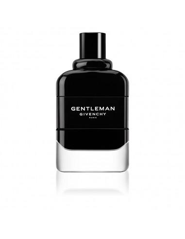 Givenchy Gentleman 100 ml eau de parfum