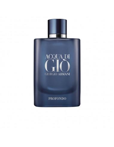 Acqua Di Giò Giorgio Armani Profondo 75 ml eau de parfum