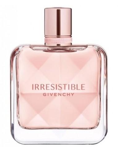 Givenchy Irresistible 50 ml eau de parfum