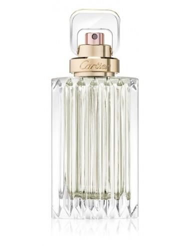 Cartier Carat 100 ml eau de parfum