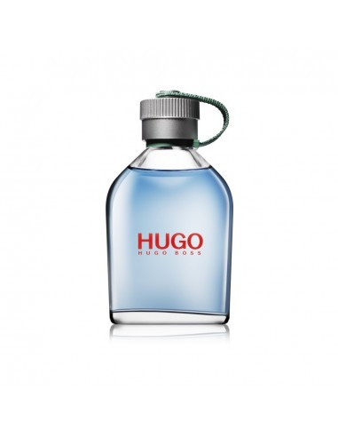 Hugo Boss Man 75 ml eau de toilette