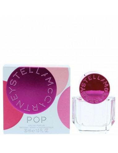 Stella McCartney Pop 30 ml eau de parfum