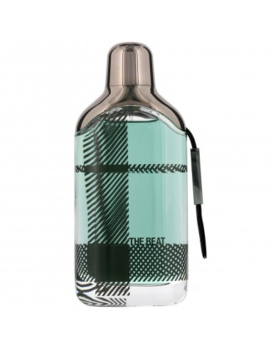Burberry The Beat for Men 100 ml eau de toilette