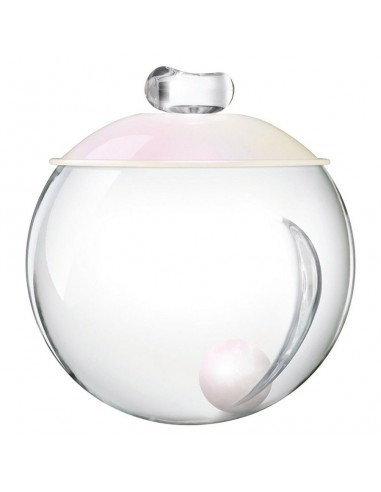 Cacharel Noa 100 ml eau de toilette