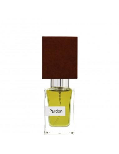 Nasomatto Pardon 30 ml Extrait de parfum