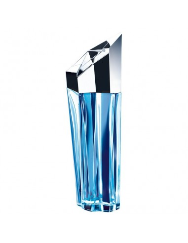 Thierry Mugler Angel refillable 100 ml eau de parfum