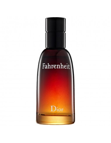 Christian Dior Farenheit 50 ml eau de toilette