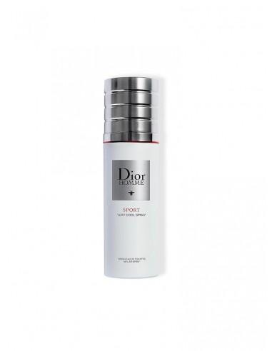 Christian Dior Homme Sport 100 ml eau de toilette