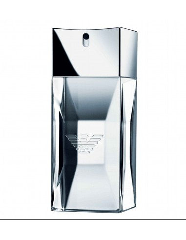 Emporio Armani Diamonds For Men 50 ml eau de toilette