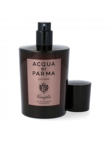 Acqua di Parma Vaniglia 100 ml eau de...