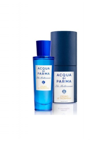 Acqua di Parma Cedro di Taormina 30...