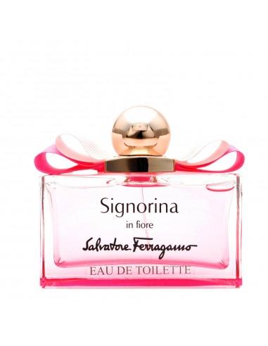 Salvatore Ferragamo Signorina in...