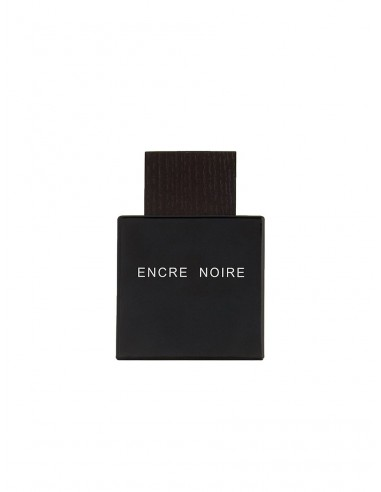 Lalique Encre Noir Pour Homme 100 ml...