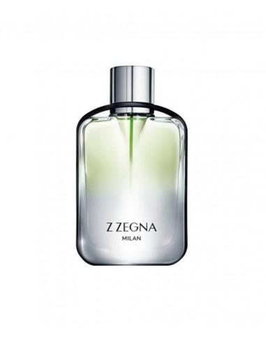 Ermenegildo Z Zegna 100 ml eau de...