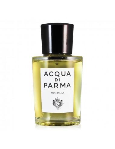 Acqua Di Parma Colonia 180 ml eau de...