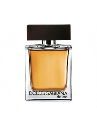 Dolce&Gabbana The One For Men 30 ml...