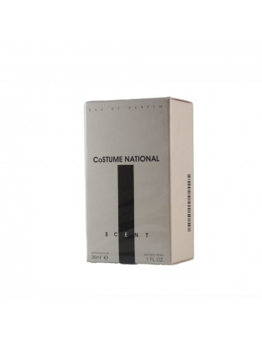 Costume National Scent 30 ml eau de...